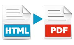 конвертер из html в pdf - фото 3